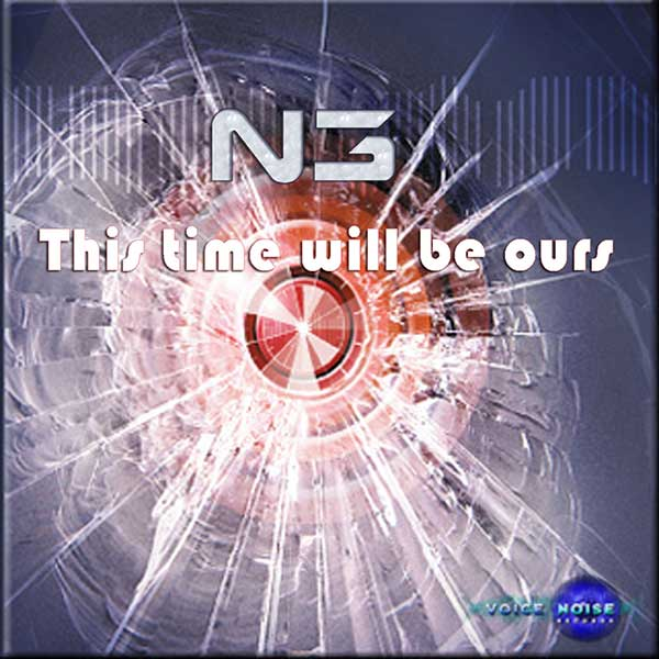 N3 - This Time will be ours  (All Mixes Bundle)